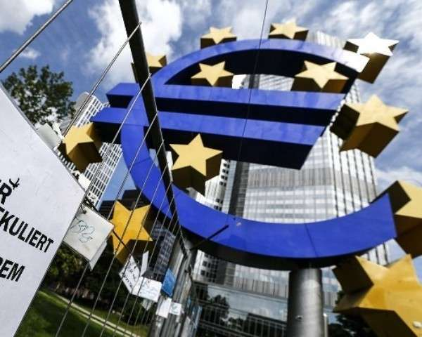 Из бюджета Евросоюза пропало 7 миллиардов евро