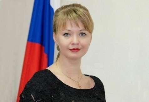 Молодая и богатая: министр культуры Кубани Виктория Лапина за год заработала более 15 млн рублей