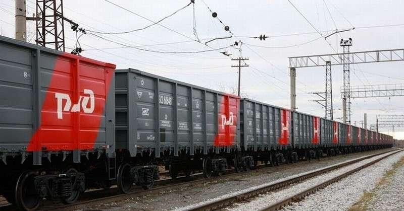 ГТЛК и Объединенная вагонная компания заключили контракт на поставку 25 тыс. вагонов