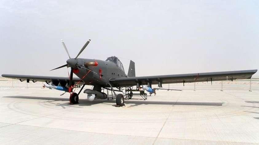 Боевые лазеры, БПЛА и ЗРК: какие военные технологии используются в Ливии на прокси-войне