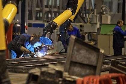 «Алмаз-Антей» перенес в Россию часть производства комплектующих из Украины