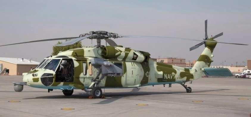 Греция отказывается от F-35 в пользу модернизированных российских С-300