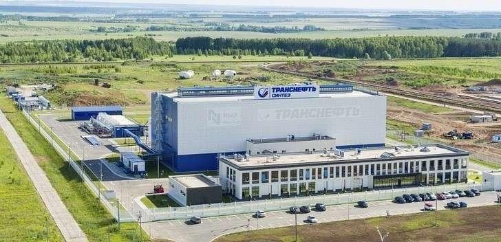 Обзор: в сентябре 2019 года в России открылось 25 новых производств