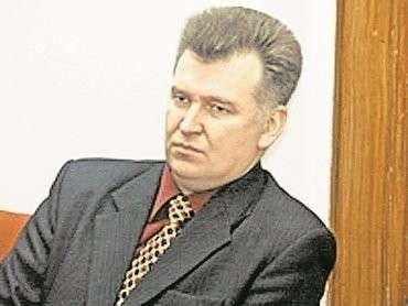 Генерал ФСБ Алексей Дорофеев написал в прокуратуру о возможной связи московских судей с рейдерами
