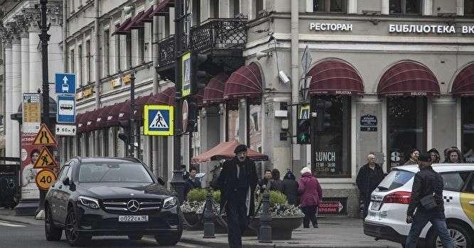 Михаил Боярский объяснил, почему нарушает ПДД: «Мне насрать на вас»