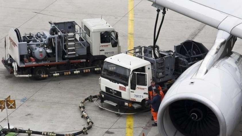 Европейцам стыдно летать: как в Европе отучают от пассажирской авиации