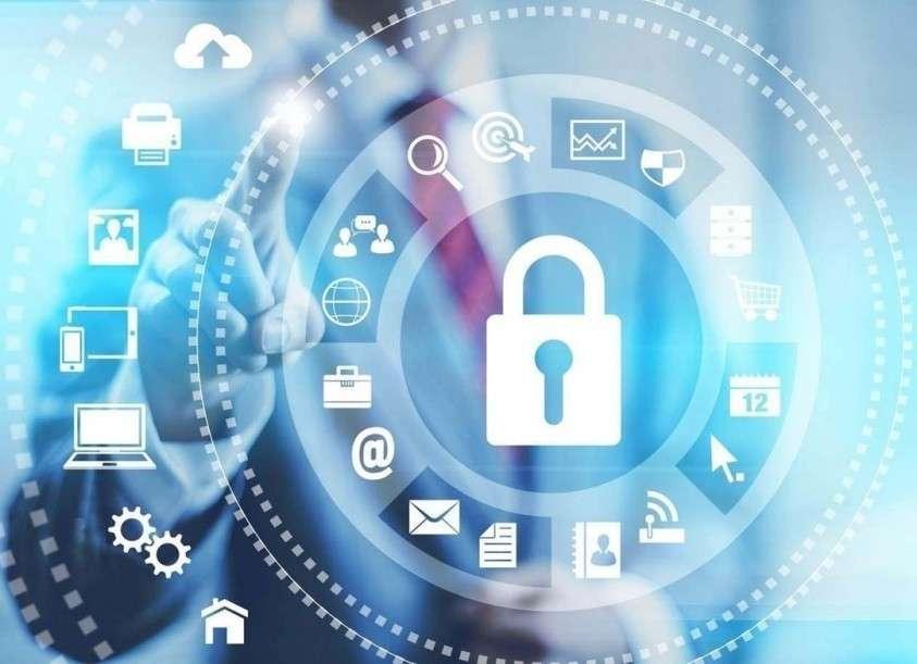 Как защититься от утечки личных данных. Несколько простых правил