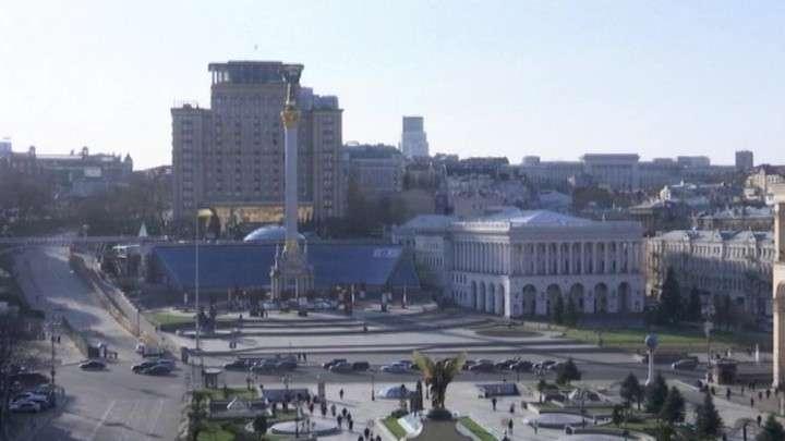 На Украине продолжают уничтожать обучение на русском языке
