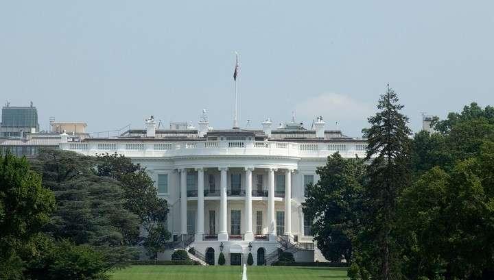 Импичмент Трампу. Демократы требуют предоставить документы по Украине