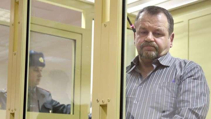 Авиадебошир Кабалов вернулся домой из поездки в Египет через 22 месяца