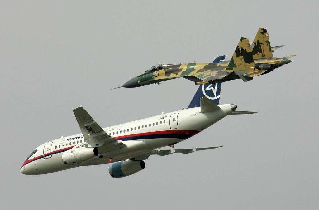 Россия укрепляет свои позиции на оружейном рынке Латинской Америки