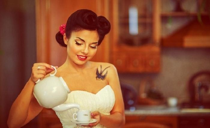 Горький опыт «разведенки» замужним женщинам. 12 Советов