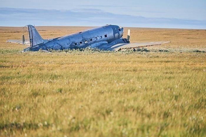 Боинг окончательно влип со своими недоделанными 737 MAX