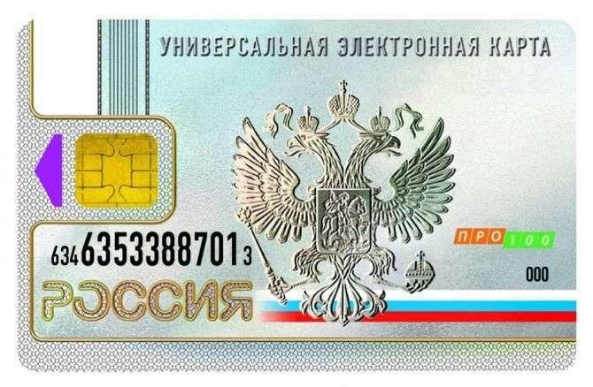 Банк «Россия» начинает выпуск банковских карт ПРО100