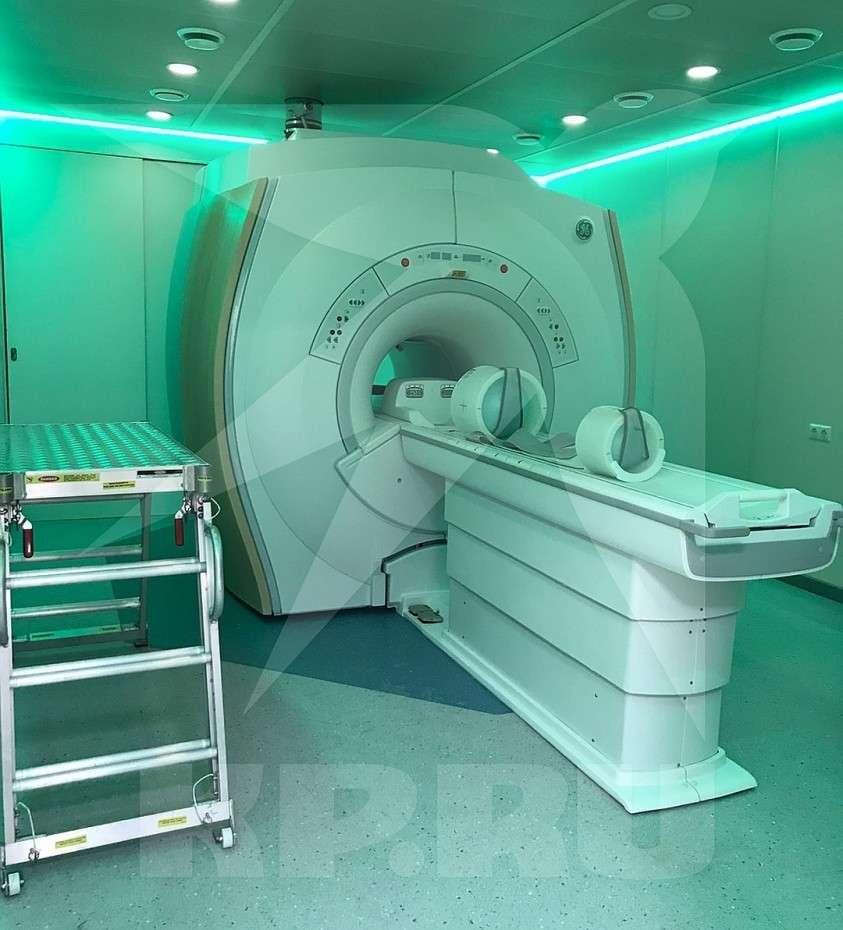 В бунте врачей НИИ Блохина оказалось замешано воровство больших денег и мошенничество