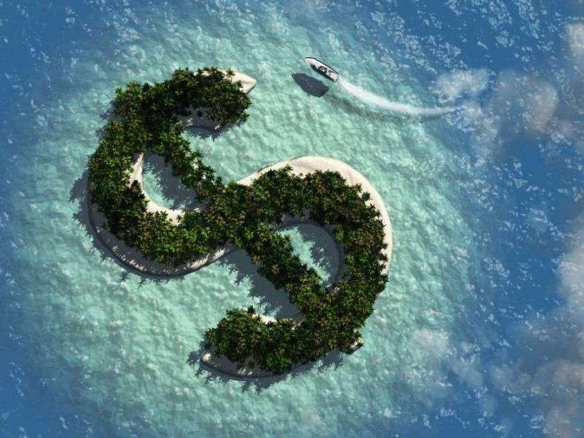 Конец мировой оффшорной системы начался: бастион «Каймановы острова» пал