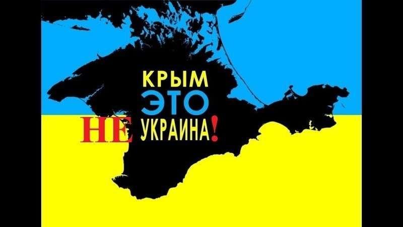 Оттепель на Украине. Растет волна признания «крымской реальности»