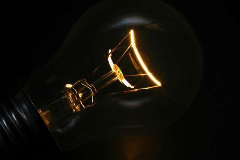 США. Отключения электричества – новая нормальность для Калифорнии
