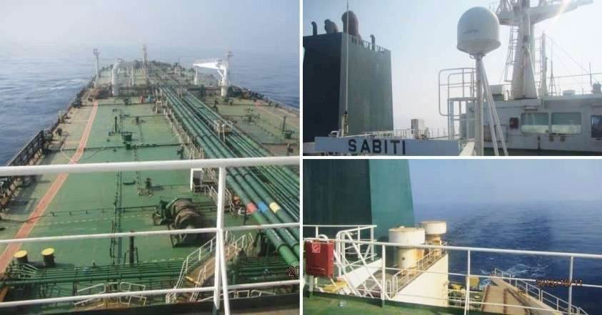 Картинки по запросу sabiti tanker