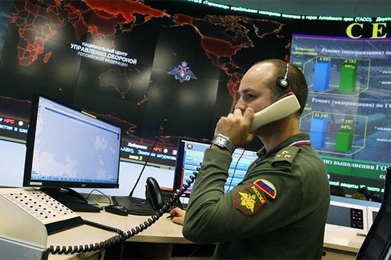 Вокруг закупок спецтехники для Российской армии возбуждено уголовное дело