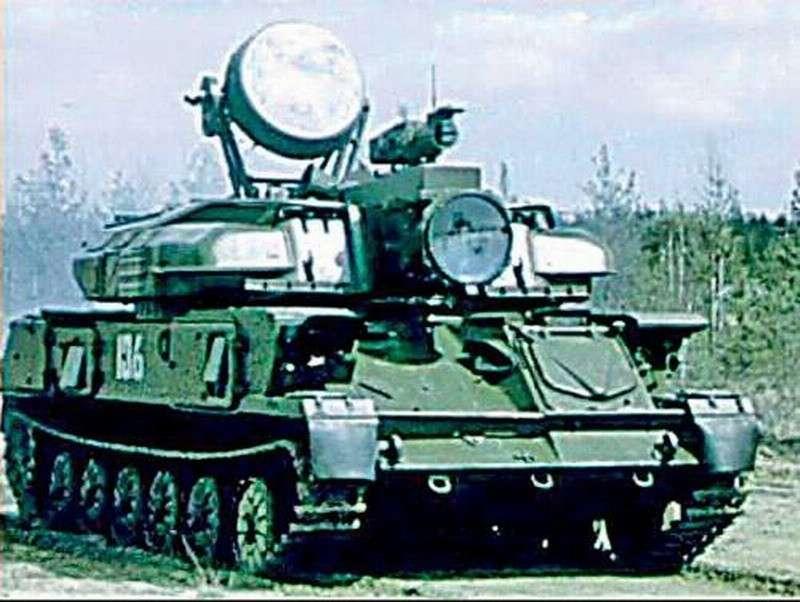 Необычное оружие и техника не ставшие силой армий СССР и РФ. Немного ностальгии по красоте и мощи