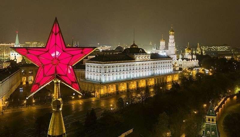 Стало известно, вокруг чего разжигают ненависть и отвращение к России в Мире