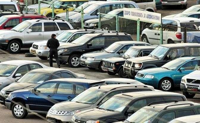 5 частых ошибок при покупке подержанной машины. Полезные советы