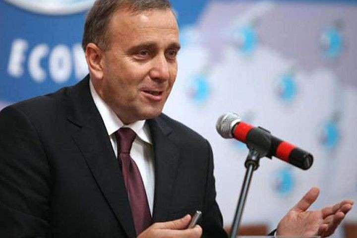 Польша призналась, что Украина для нее – колония