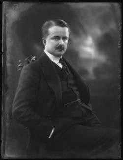 Bolshevik Брюс Локкарт и другие пламенные революционеры