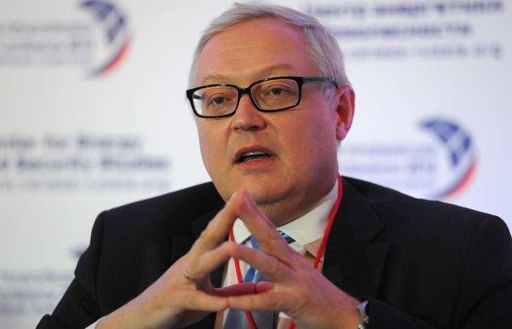 РФ не будет считать себя связанной обязательствами после ядерного саммита