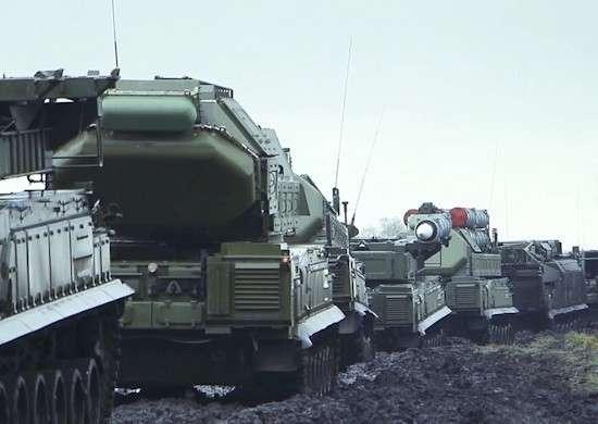 http://ru-an.info/Photo/QNews/n87454/9.jpg