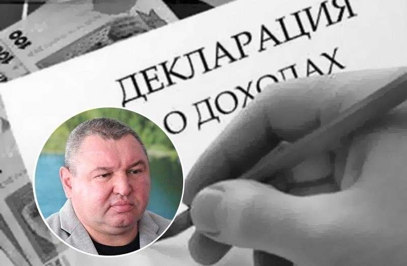 Депутатов будут лишать должностей за недостоверные декларации или разглашение секретов