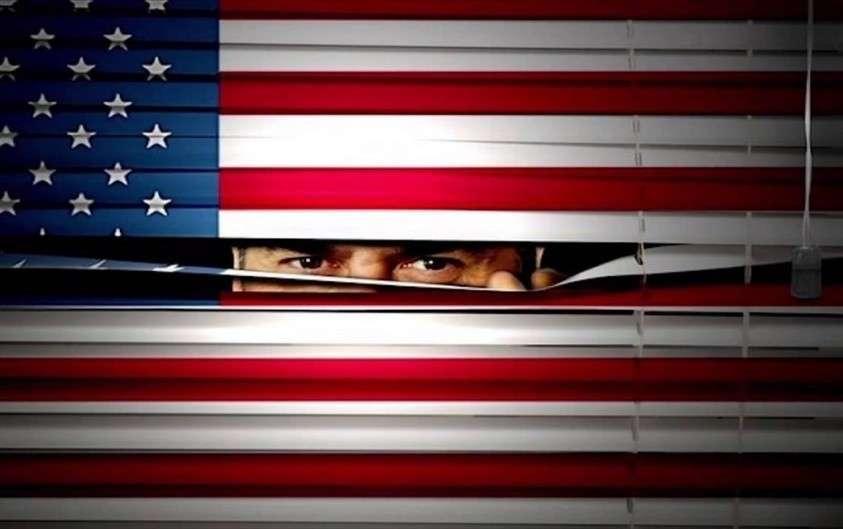Кого ехали навестить «заблудившиеся» в Северодвинске американские дипломаты шпионы?