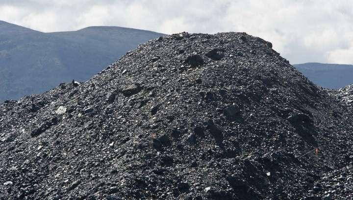 Золотой уголь: Минобороны закупало топливо по мошенническим схемам