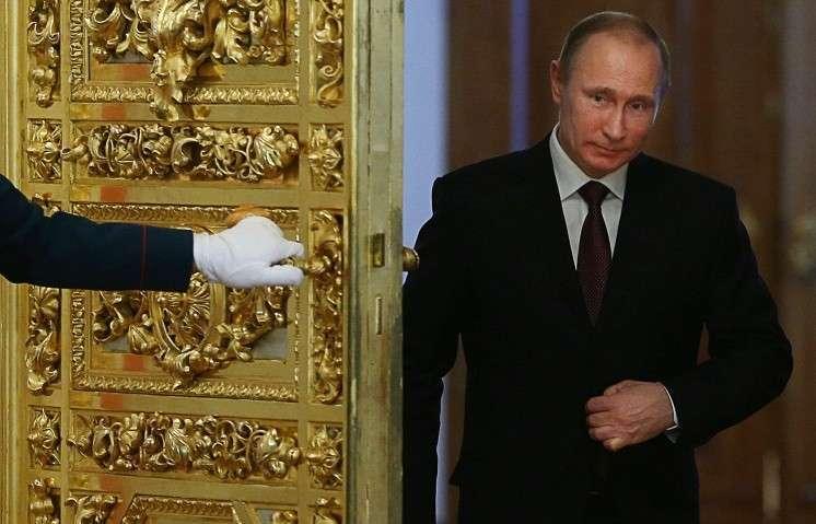 Россия и Китай выступают со схожих позиций по международным вопросам