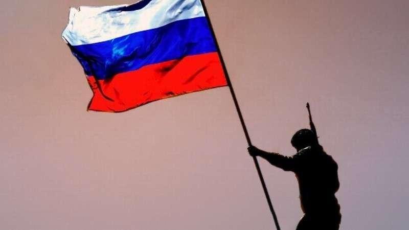 Запад в шоке: «Раз! И русские уже на американских базах!»