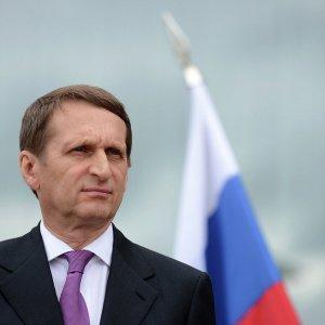 США открыто координируют международный шантаж России