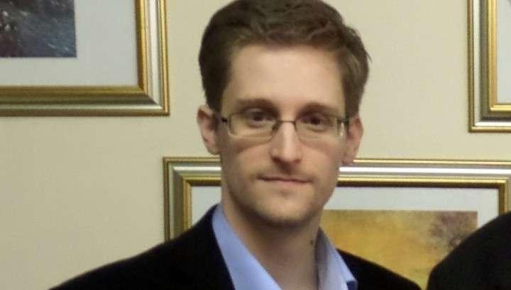 Съёмки фильма о жизни Сноудена по сценарию Кучерены начнутся в Москве