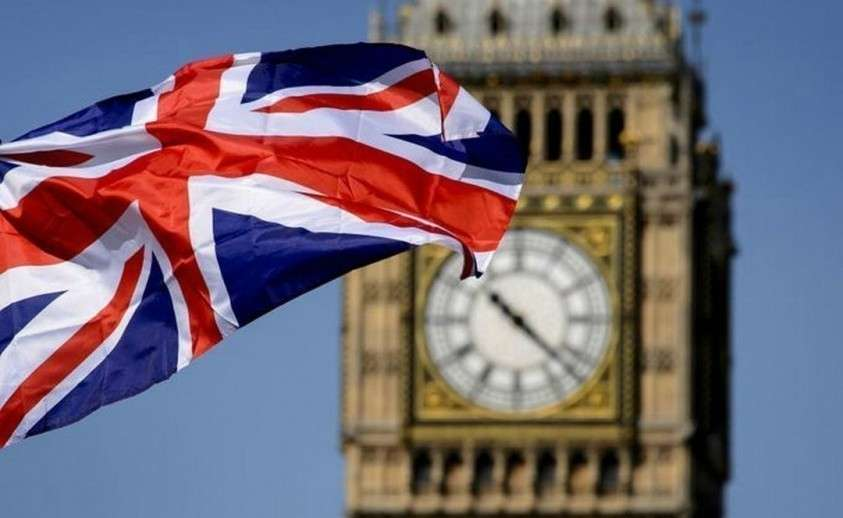 Англия запускает операцию Yellowhammer, разработанную на случай «жёсткого» Брексита