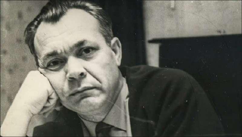 Ушёл из жизни Иван Дроздов. Русский писатель и борец с сионизмом