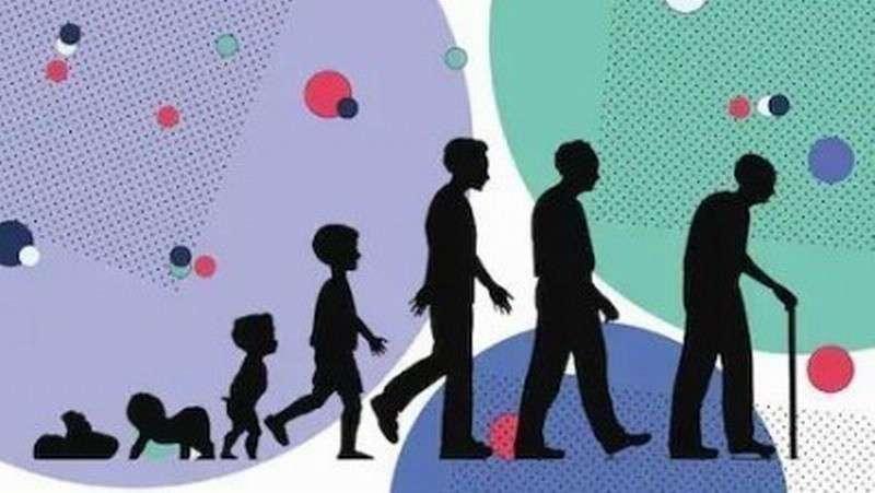 ООН: демографическая ситуация в Восточной и Юго-Восточной Европе ужасает