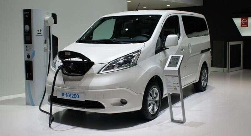 Опыт эксплуатации электромобиля: «Никогда не говорите мне о том, что электромобили – это хорошо!»