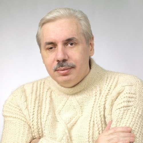 Николай Левашов относился к людям мягко и терпимо. Почему?