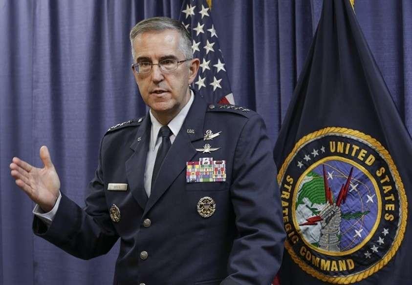 Пентагон создаёт из армии, СМИ и Глобальной сети нового «монстра» для войны с Россией и Китаем