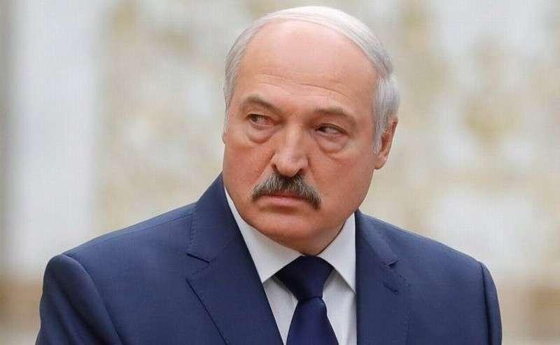 Нынешний курс Александра Лукашенко обречён на поражение