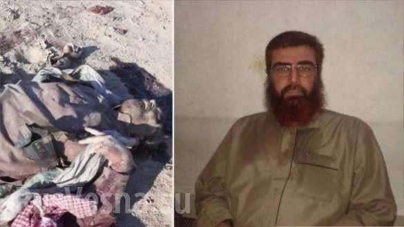 Это позор: Вместо главаря ИГИЛ спецназ США убил «бомжей» – новые детали (+ФОТО, ВИДЕО) | Русская весна