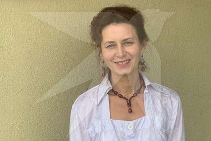 Ольга не хотела уходить с любимой работы, которой она отдала 14 лет жизни.