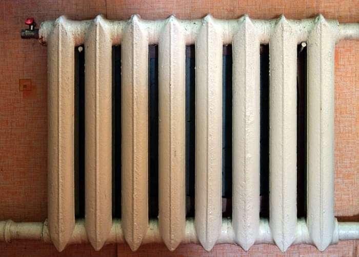 10 способов как легко утеплить свой дом и жить с комфортом