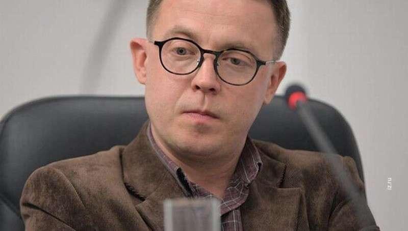 Украинский журналист назвал жителей Донбасса