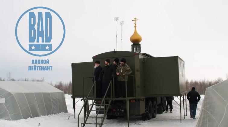 Про Шамсутдинова, убившего 8 человек, и дедовщину в российской армии, которой нет
